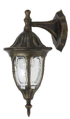 Bronze gepolstert Adriana Milano Schrauben aus