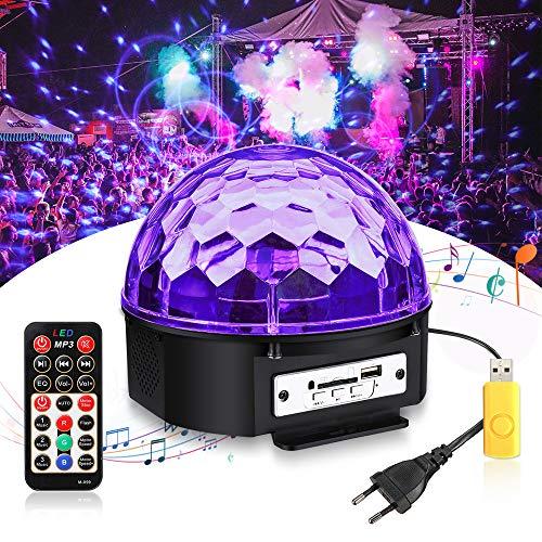 Led Par Licht Solmore 3 Modus Led Stroboskop Licht Dmx Controller